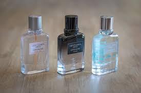 """Résultat de recherche d'images pour """"parfum homme"""""""