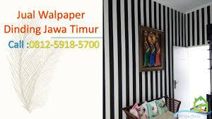 TERBAIK !! Call 0812-5918-5700, Harga ...