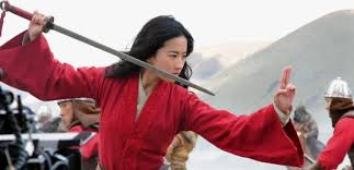 Mulan is an action drama film produced by walt disney pictures. Mulan Featurette And Clips Will Have To Hold Us Over For Now Film