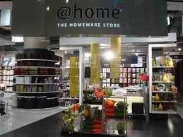 at home decor store resume mesmerizing design stores