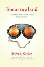 konnikova open office. Steven Kotler\u0027s Latest Work, Tomorrowland, Chronicles His Research Of Technologies From Decades Past. Konnikova Open Office