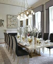 dining table chandeliers full size of room table lighting ideas luxury dining tables ideas that even standard dining table chandelier height