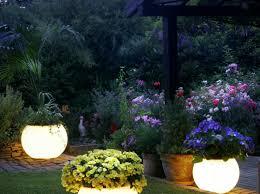 exterior lighting design guide. full size of lighting:hypnotizing led landscape lighting design guide pleasing outdoor exterior