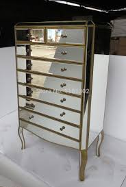 Tall Bedroom Chest Of Drawers Popular Chest Drawers Bedroom Buy Cheap Chest Drawers Bedroom Lots