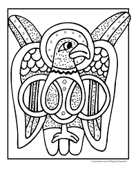 Small Picture Irish Celtic Designs Coloring Pages Animal Jr
