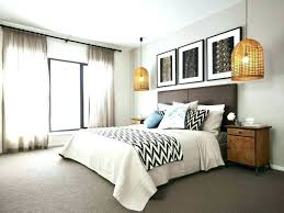 large size of bedroom unique light fixtures chandeliers victorian crystal chandelier best s on chandeliers small