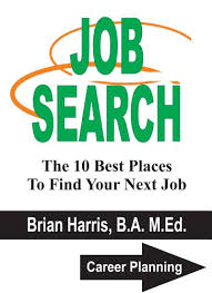 Best Places To Search For Jobs Amazon Com Job Search The 10 Best Places To Find Your Next Job