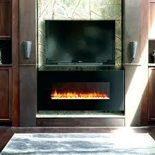 electric wall fireplace electric wall mount fireplace electric wall fireplace electric wall hung fireplaces led wall