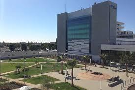 office building facades. Bellflower Medical Office Building Façade And Lobby Remodel Facades E