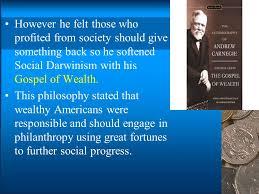 social darwinism essay related post of social darwinism essay