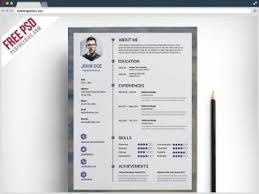 Resume Templates Free Builder Download And Downloader Downloads