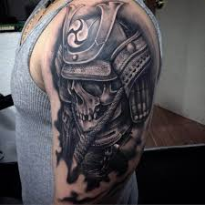 Sleeve Tattoos Tattoo Half Sleeve Ideas Black And Gray Music