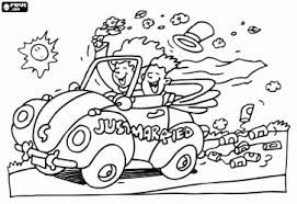 wedding themed coloring pages that are free to print i like the pictures on this the best