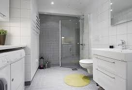Best Apartment Bathroom Contemporary Best Image Home Interior