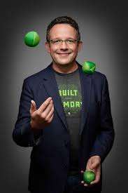 what evernote s phil libin learned from jeff bezos reid hoffman mar15036 697a9078 mt v1 fpo