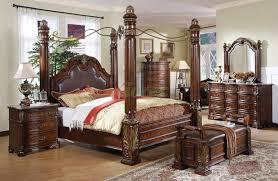 Superb Bedroom Design: Inspiring King Bedroom Canopy Sets And Ashley Furniture  Spare Bedroom Design Ideas With