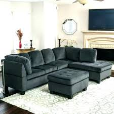 big lots sectional couch sectional sofas with recliners big lots big lots sectional sofa sofa big big lots sectional