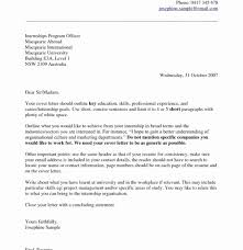 Cover Letter For It Assistant 96 Heading Of Cover Letter Personal Header Ukranpoomarco