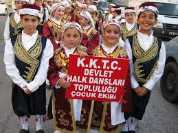 turkey country people men. Delighful People Turkey Country Clothing Men  Photo9 In Country People Men D