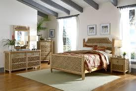 Ikea Wicker Chairs | Wicker Bedroom Furniture | Cheap Wicker Chairs