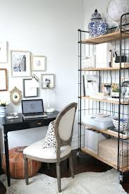 office in closet. Closet: Home Office Closet Best Ideas On Organizing A In