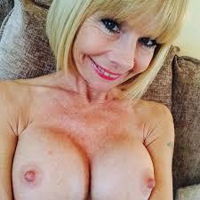 UK Mature Ladies British Milfs
