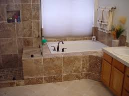 bath remodeling + tubs and showers | Picture: Master Bath Stone ...
