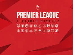 epl 2020 21 man utd premier league