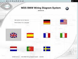 similiar bmw e diagram wipers keywords bmw 330i zhp package bmw wiper relay location bmw e46 fuse diagram bmw