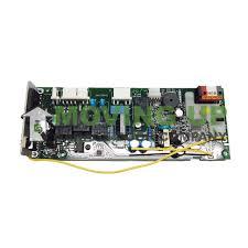 liftmaster 45dct garage door opener receiver logic board chamberlain craftsman