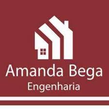 Amanda Bega Engenharia - Home   Facebook