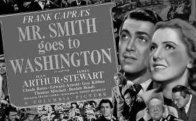 how to write an introduction in mr smith goes to washington essay lisa enters in an essay contest to write an mr smith goes to washington was once again referenced on the