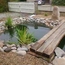 Terrasse Bois Avec Pergola 8 Pr233sentations Des Bassins Pour