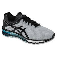 66 Volleyball black New 7495057 Running ink Asics Quality 5 Shoes Excellent Tiger Mexico asics Gel-quantum Men's Deluxe York Big Silver Blue 180 Cheap