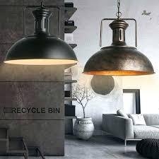 vintage pendant light industrial black barn pendant lamp for living barn pendant light barn pendant light