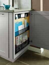 Masterbrand Kitchen Cabinets 13 Solutions For Common Home Storage Dilemmas Hgtv