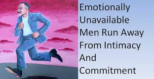 Emotionally Unavailable Men Pattern Awesome Top 48 Emotionally Unavailable Men Characteristics