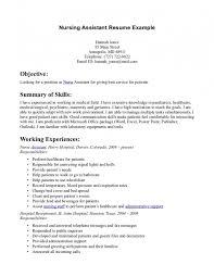 Head Waiter Job Description Resume Nmdnconference Com Example