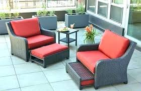 patio chairs home depot bay 7 piece patio set home depot bay 7 piece patio furniture