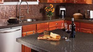 Granite Kitchen Top Stone Kitchen Countertops Natural Stone Kitchens The Third