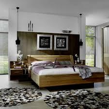 Braune Wandfarbe Schlafzimmer Gebäude Llxly Com Ziel Auf Mit Möbel