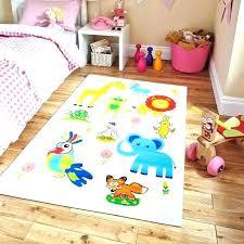 playroom carpet