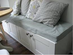 ikea bench seat storage bench for kitchen cabinets bench seating for kitchen storage bench ikea outdoor