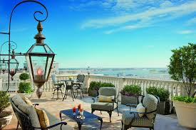 New Orleans Hotel Suites 2 Bedroom The Ritz Carlton New Orleans Updated 2017 Hotel Reviews Price