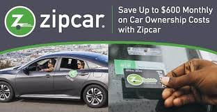 Zip Car Customer Service Zip Car Customer Service Magdalene Project Org