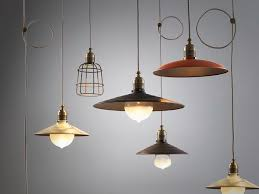 Small Picture 75 best Antique Light Fixtures images on Pinterest Antique light