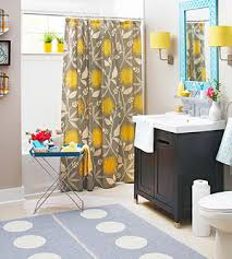 Small Picture Decorating a Bathroom on a Budget