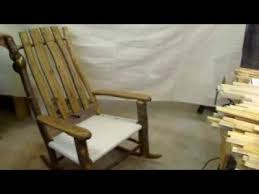making rustic furniture. Making Rustic Furniture