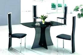 small square glass table small round glass dining table small glass dining table glass top dining