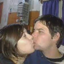 Alan Palachuk Facebook, Twitter & MySpace on PeekYou